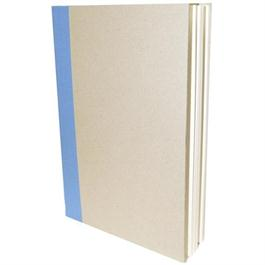 Seawhite Creative Slim Sketchbooks With Coloured Spine Thumbnail Image 2