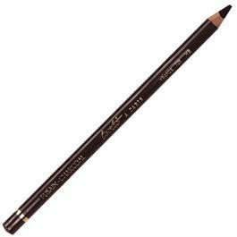Conte Charcoal Pencil H thumbnail