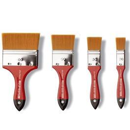 da Vinci 5080 COSMOTOP Mottler Brushes Thumbnail Image 0