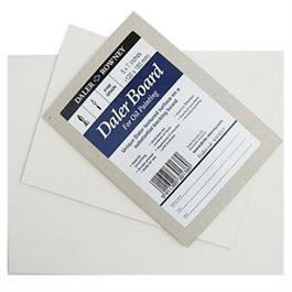"Daler Board - 30x40cm/12x16"" thumbnail"