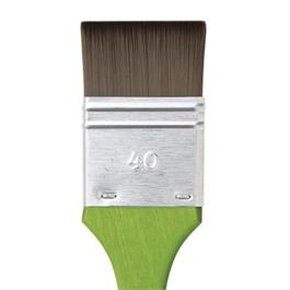 da Vinci Series 5073 Hobby & School Brush - Mottler Size 40 thumbnail