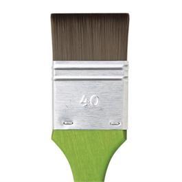 da Vinci Series 5073 Hobby & School Brush - Mottler Size 80 thumbnail