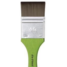 da Vinci Series 5073 Hobby & School Brushes Mottler Thumbnail Image 1