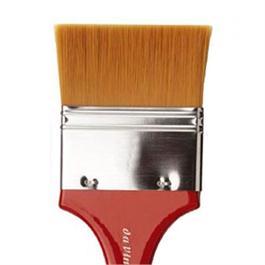 da Vinci 5080 COSMOTOP Mottler Brush Size 40 thumbnail