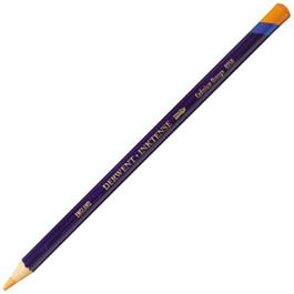 Derwent Inktense Pencils - Individual Colours thumbnail