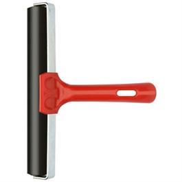 Lino Roller (Brayer) 200mm thumbnail