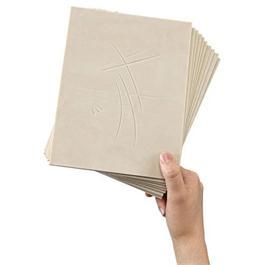 Softcut Lino Printing Block 300 x 200 x 3mm thumbnail