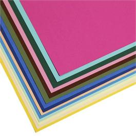 Clairefontaine Maya Coloured Card A3 270gsm Thumbnail Image 1