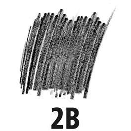 Mars Lumograph Black 2B thumbnail