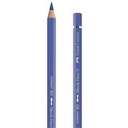Faber-Castell Albrecht Durer Watercolour Pencils Individual Colours Thumbnail Image 2