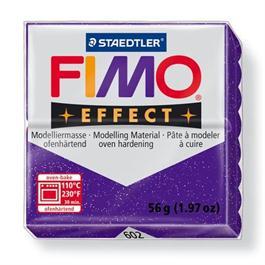 FIMO Effect 56g Block thumbnail