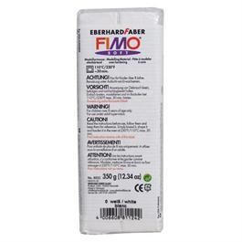 FIMO Soft 350g Blocks thumbnail