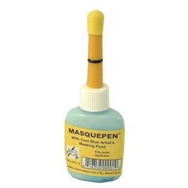 Masquepen Masking Fluid 30ml thumbnail