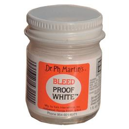 Dr. Ph. Martin's Bleed Proof White thumbnail