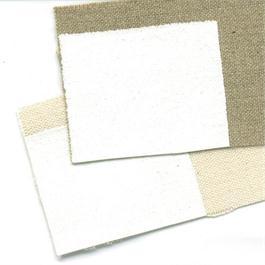Golden White Sandable Acrylic Gesso - 236ml Pot thumbnail