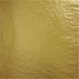 Real & Imitation Gold Leaf thumbnail