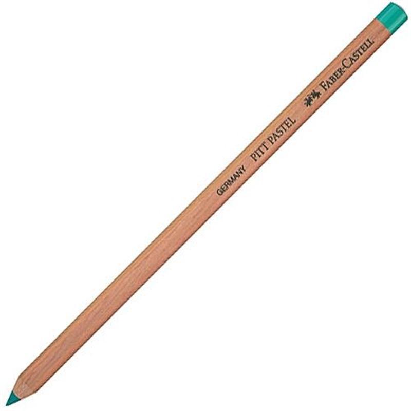 fabercastell pitt pastel pencils single colours