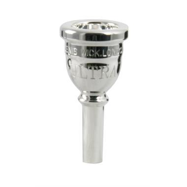 Denis Wick (Steven Mead) Ultra baritone mouthpiece thumbnail