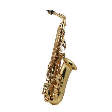 Yamaha YAS-62 alto saxophone thumbnail