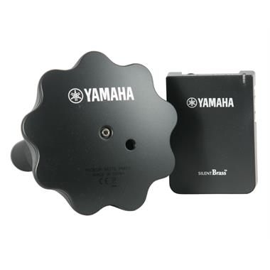 Yamaha Silent Brass SB5X for trombone thumbnail