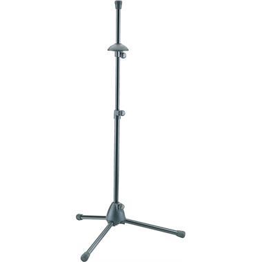 K&M 14985 trombone stand thumbnail