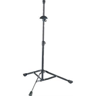 K&M 149/9 trombone stand (heavy duty) thumbnail