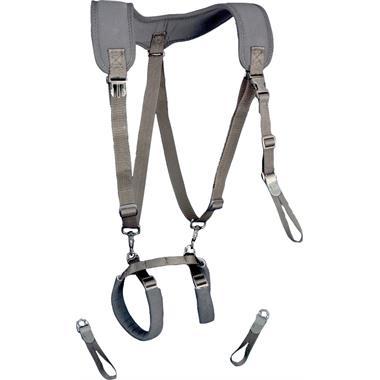 Neotech tuba harness (regular) thumbnail