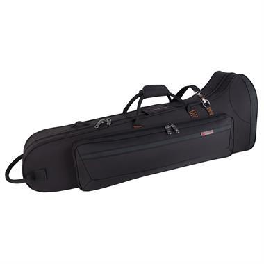 Protec PRO PAC tenor trombone case (black) thumbnail