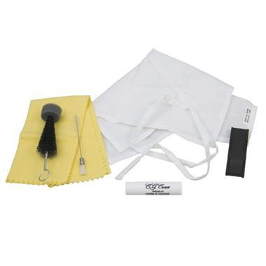 Conn clarinet care kit (plastic instruments) thumbnail
