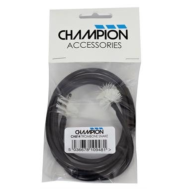 Champion trombone bore brush/snake thumbnail