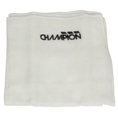 Champion polish cloth thumbnail