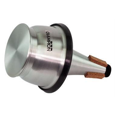 Champion trumpet cup mute thumbnail