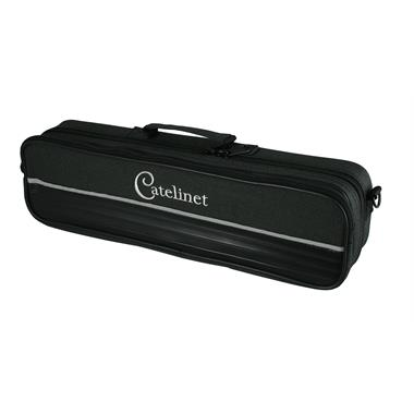 Catelinet flute case thumbnail