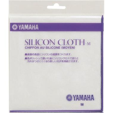 Yamaha silicone cloth (medium) thumbnail