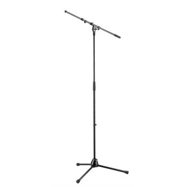 K&M 210/9 microphone stand thumbnail