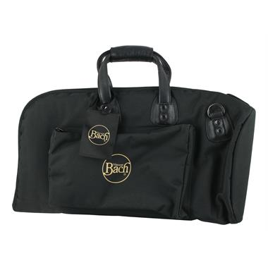 Vincent Bach flugelhorn gigbag (synthetic) thumbnail