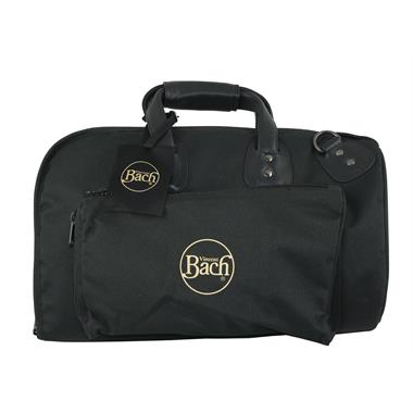 Vincent Bach cornet gigbag (synthetic) thumbnail