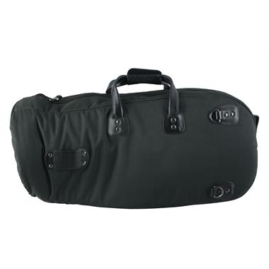 Vincent Bach baritone horn gigbag (synthetic) thumbnail