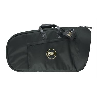 Vincent Bach euphonium gigbag (synthetic) thumbnail