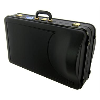 Jakob Winter euphonium case thumbnail