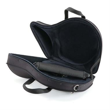 Jakob Winter French horn case (large body) thumbnail