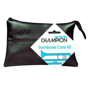 Champion trombone care kit thumbnail