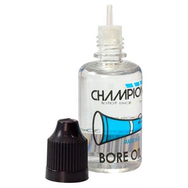 Champion bore oil thumbnail