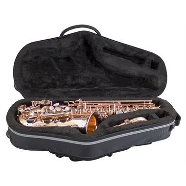 Champion alto sax case thumbnail