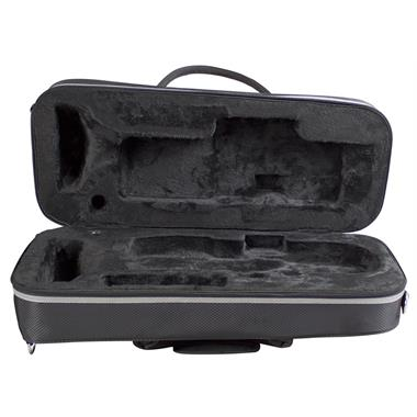 Champion trumpet case thumbnail