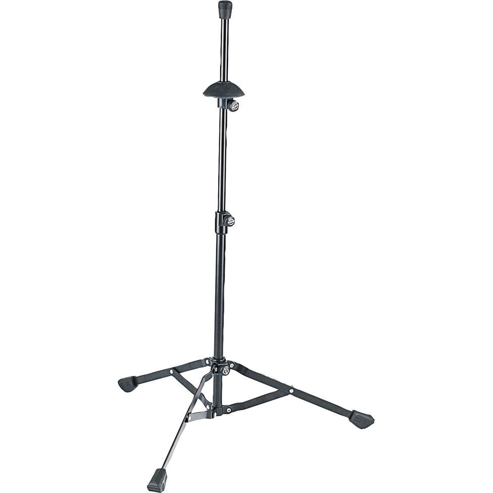 K&M 149/9 trombone stand (heavy duty) Image 1