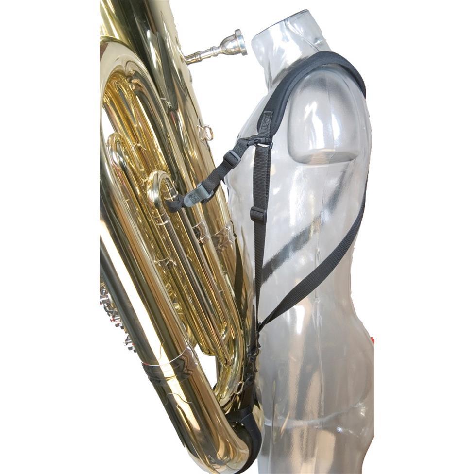 Neotech tuba harness (regular)