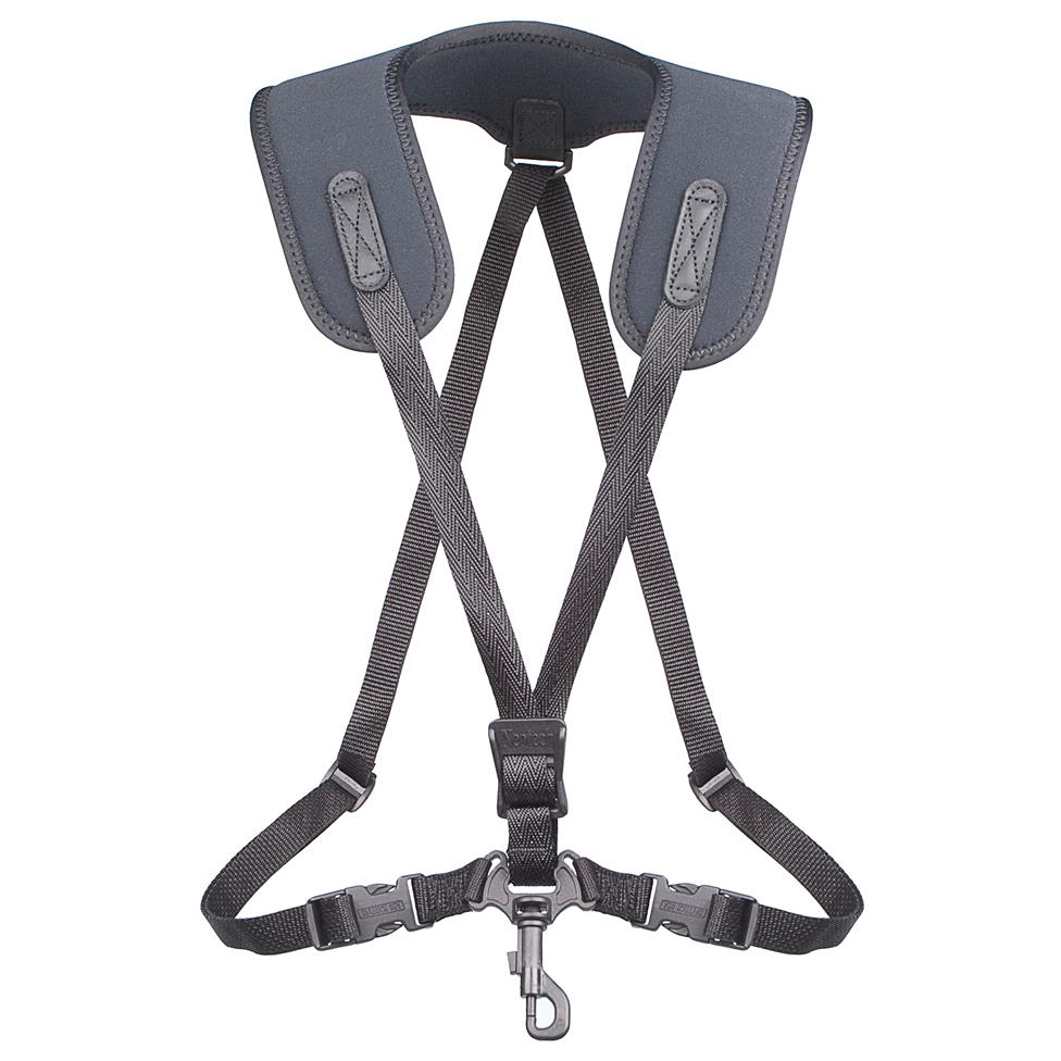 Neotech Super Harness™ (X-Long) Thumbnail Image 0