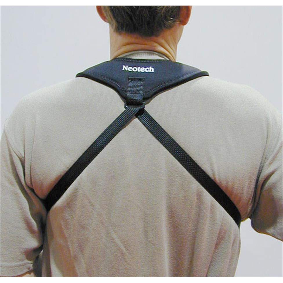 Neotech Super Harness™ (X-Long) Thumbnail Image 2