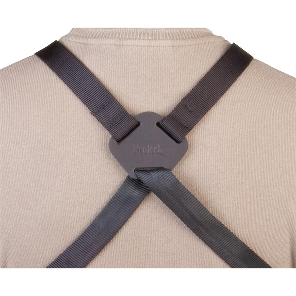 Neotech Simplicity Harness™ Thumbnail Image 1